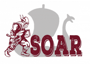 soar_logo_ship